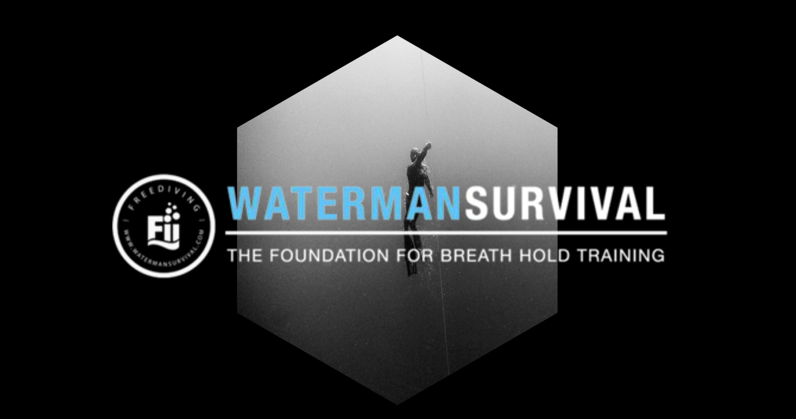 Waterman Survival